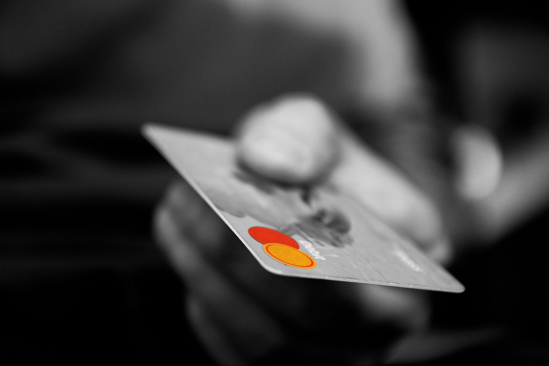 Analisis sobre si el movil conseguirá sustituir a las tarjetas monedero