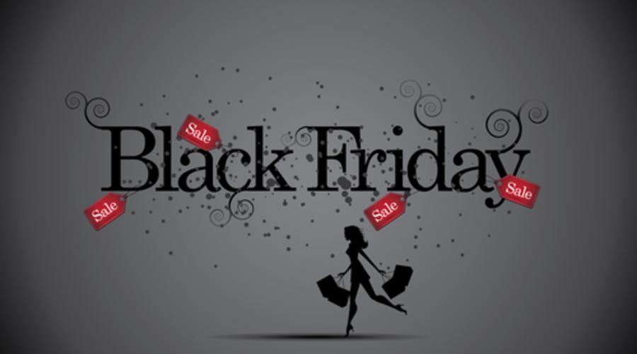 Black Friday1