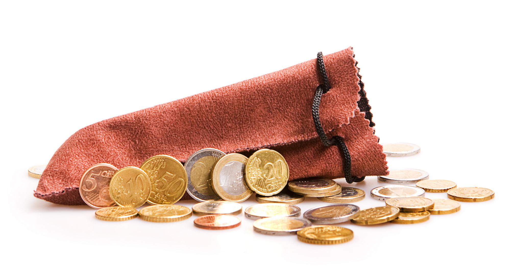 Euros depósitos estructurados