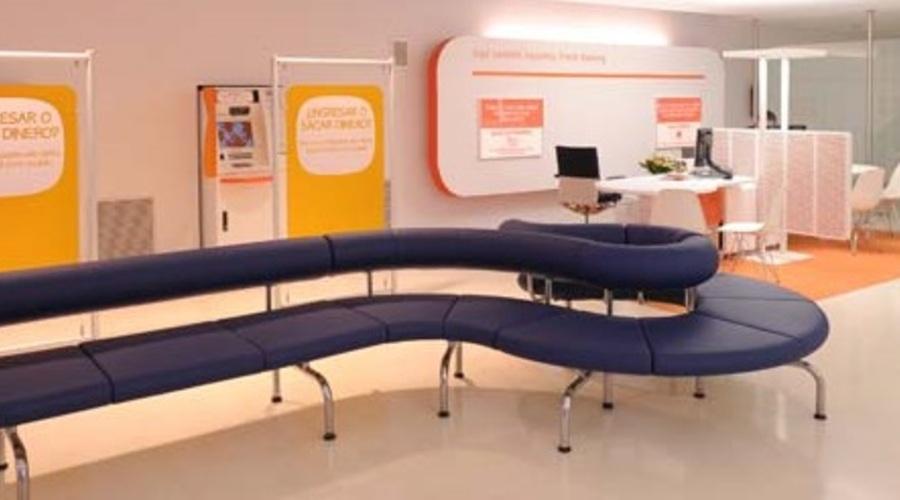 La Cuenta Naranja De Puede Contratar En Oficinas De Ing Direct O En Kelisto