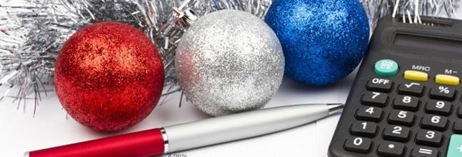 Dinero Y Navidad En Kelisto (2)