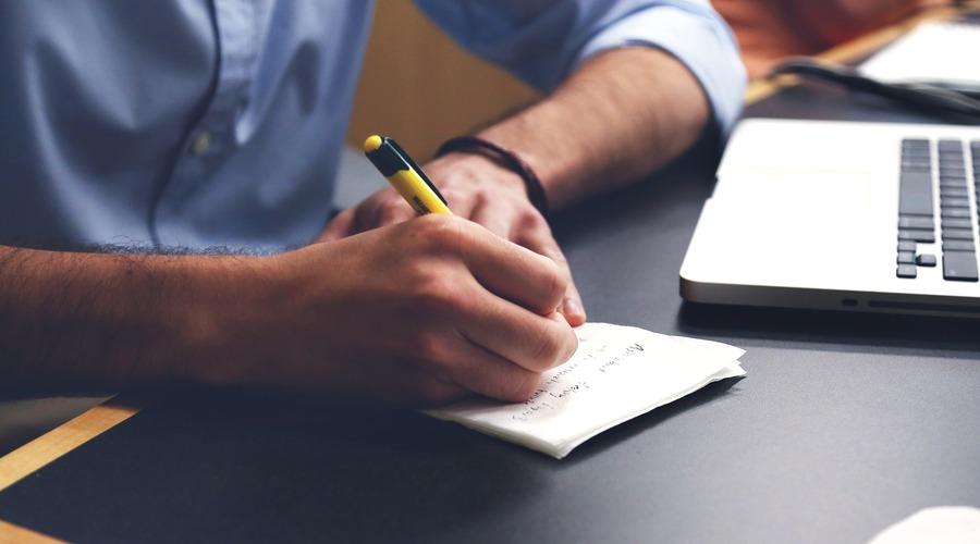 Usuario Calcula En Kelisto Los Gastos De Ampliación De Su Hipoteca