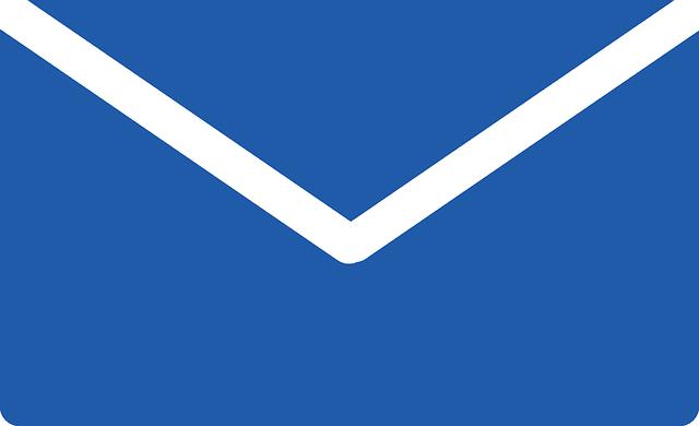 correo telefonica net
