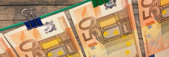 Promoción De Openbank En Kelisto