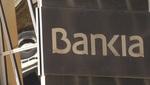 cuentas corrientes de Bankia en Kelisto