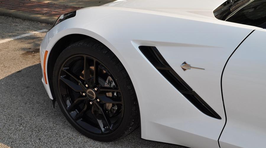 Corvette 829807 1280