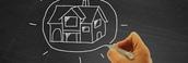 Las Mejores Hipotecas Para Mileuristas