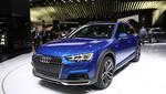 Audi Allroad Live 3 653
