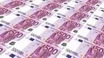 Dinero Urgente En Kelisto
