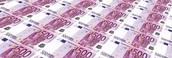 conseguir dinero urgente en Kelisto