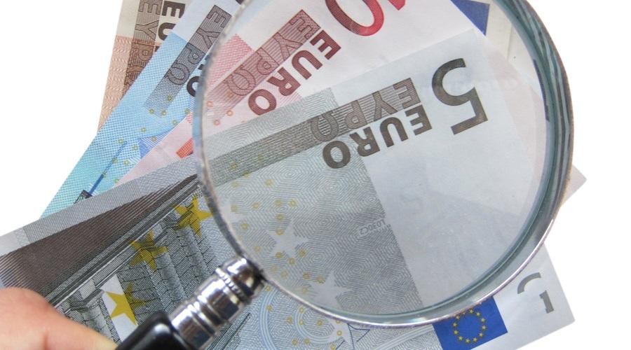 Cuentas Remuneradas En Kelisto