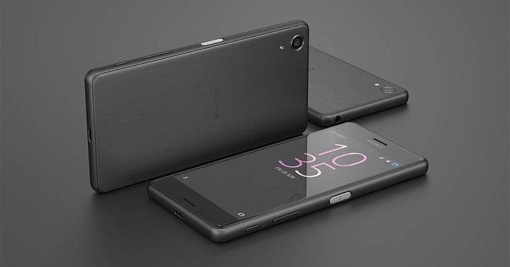 Xperia-x-performance-black