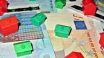 Hipotecas En Kelisto
