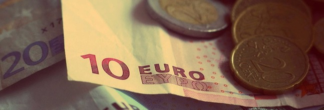 Money 926631 1280