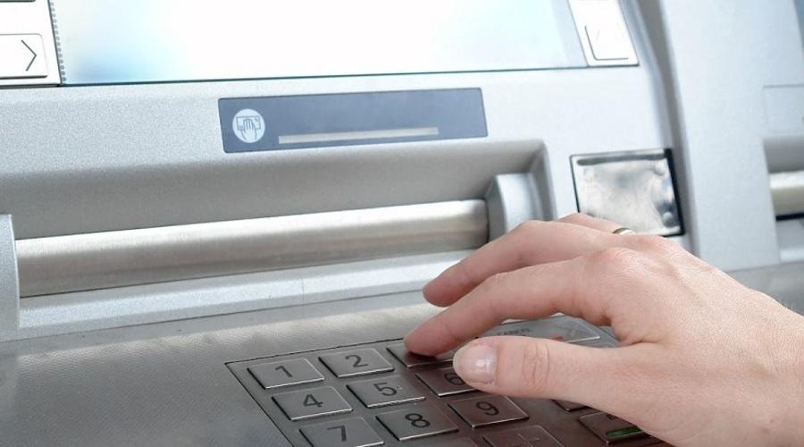 Cajeros Evo Banco