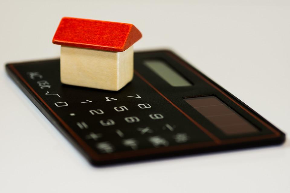 Conocer los intereses que se aplican en el cobre de las hipotecas fijas es fundamental