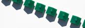 5. Hipotecas Primera Vivienda (A)