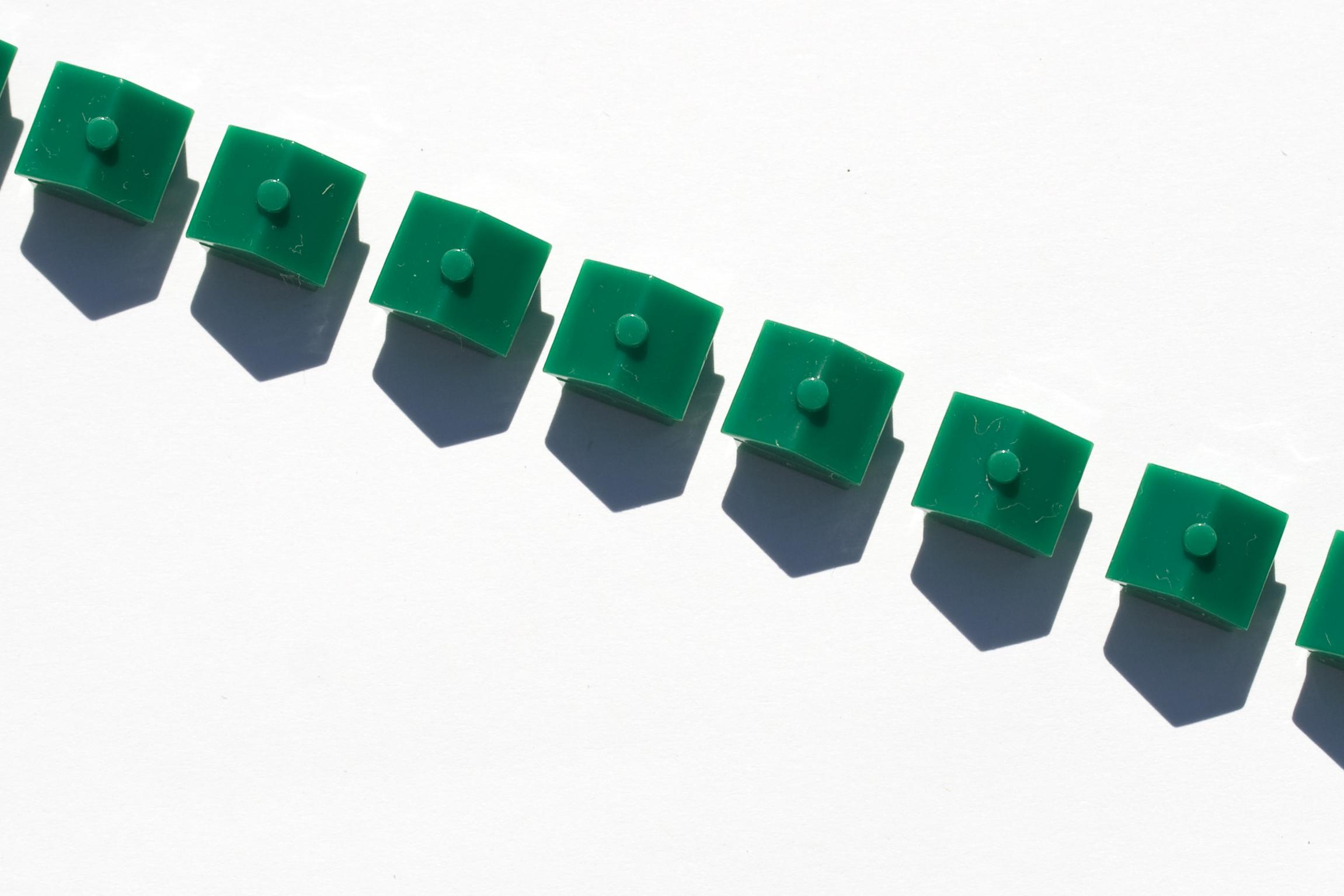 Es fundamental conocer cómo funcionan las hipotecas para primera vivienda antes de contratarla
