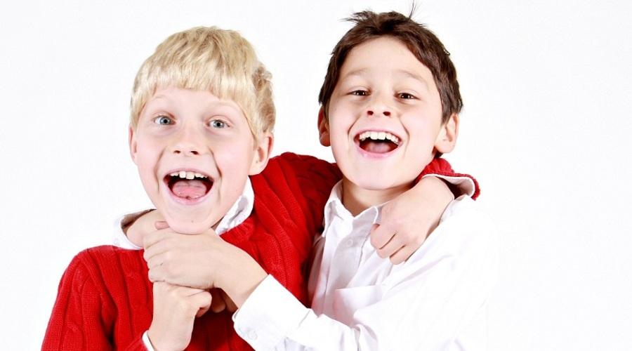 Cuenta Para Niños Banco Santander