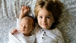 Mejores Cuentas Para Niños En Kelisto