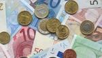 cómo abrir una cuenta en el extranjero