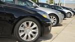 El precio del seguro de coche sube en 2016