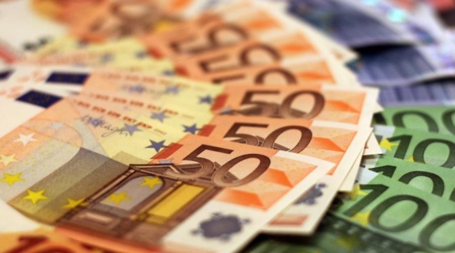 Dinero En Cuentas Remuneradas