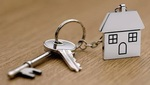 Ley Hipotecas