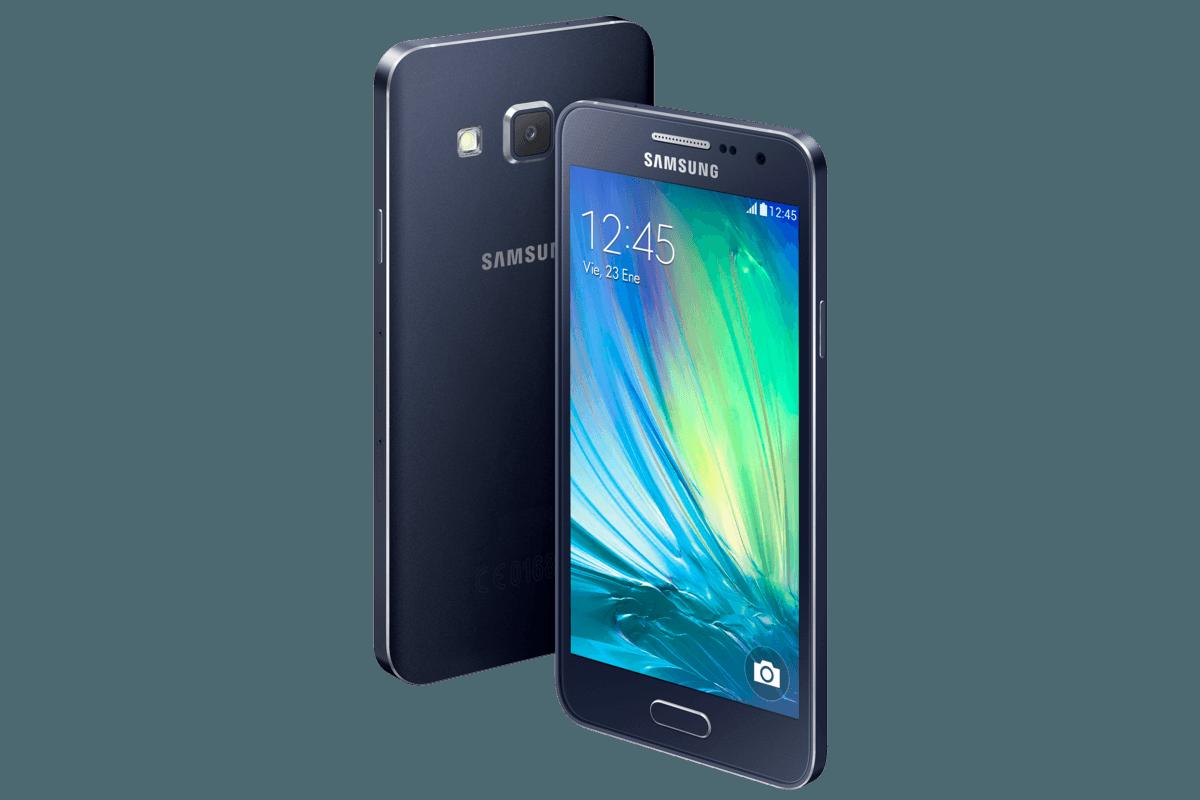 Samsung%20galaxy