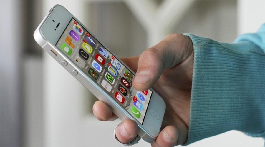 pagar con el móvil