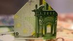 Contratar una hipoteca fija, hasta un 50% más caro que optar por una variable