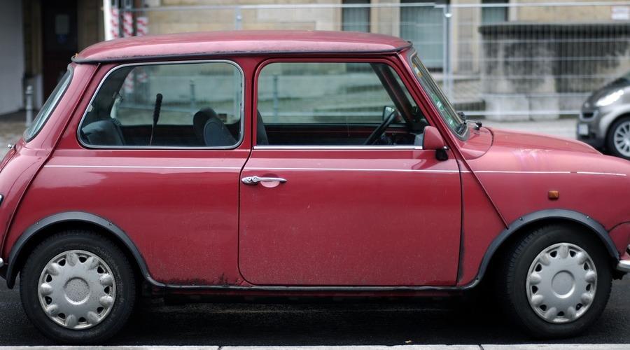 Car 334200 1280