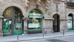 Oficina de Triodos Bank