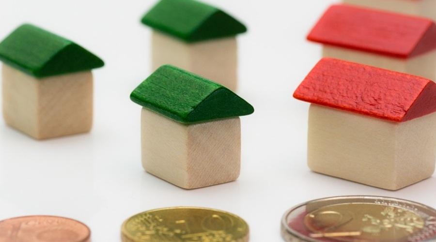 Hipotecas y comisiones