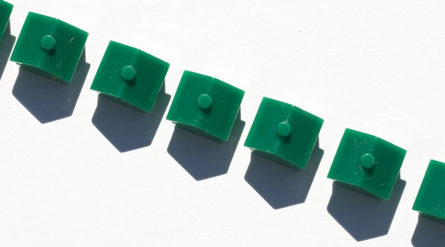 hipotecas y casas