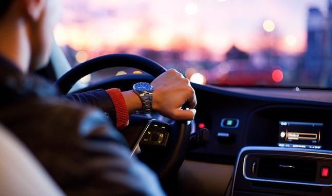 seguros de coche temporales