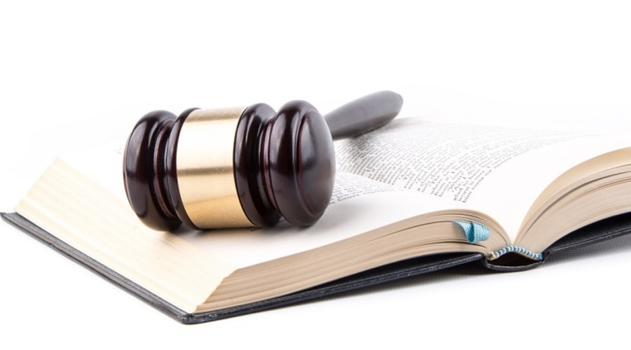 Justicia hipotecas
