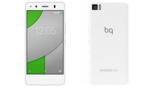 Recorte620 bq android one