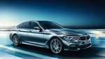 Bmw 5series Sedan Ataglance Ts 01.Jpg.Resource.1473953386928