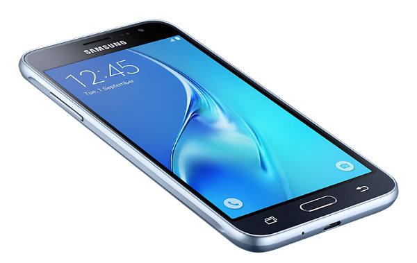 Samsung%20galaxy%20j3