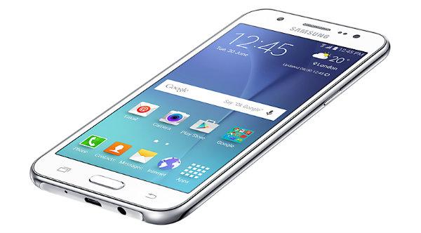 Samsung%20galaxy%20j5