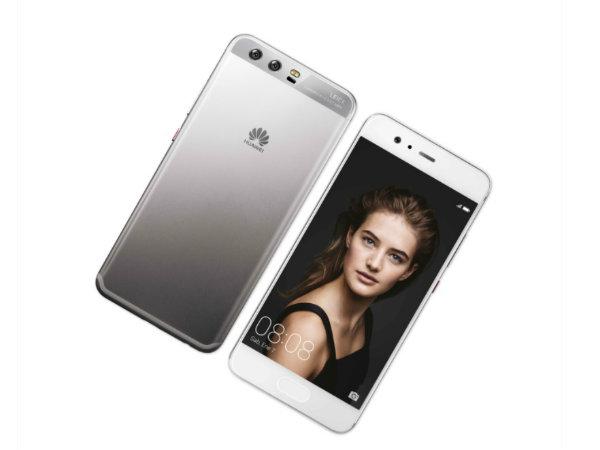 Huawei%20p10 02