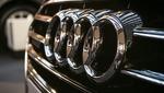 elegir el mejor seguro de coche