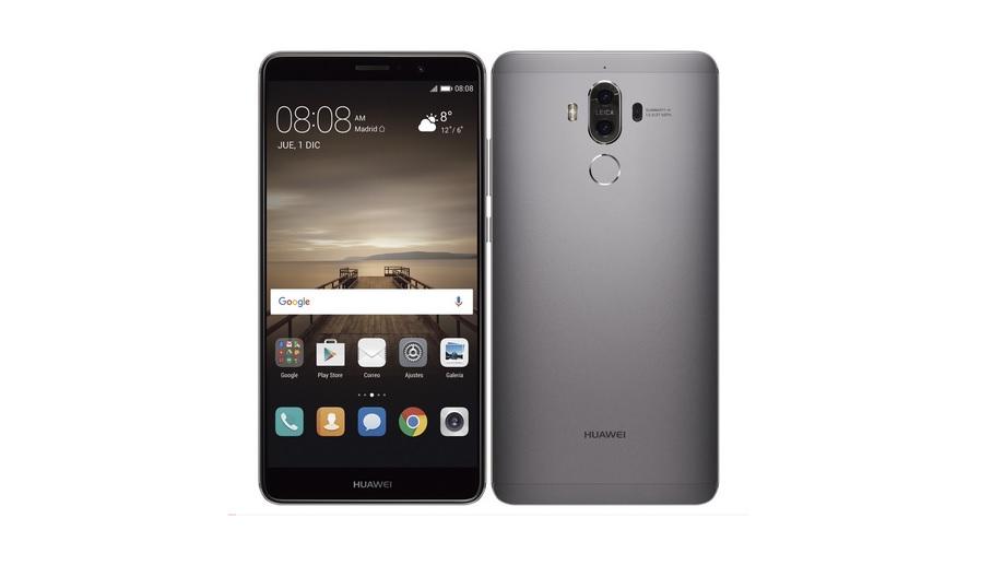 Huawei%20mate%209