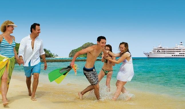 españoles_financiar_vacaciones_verano