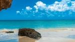 financiar_vacaciones_verano_prestamo