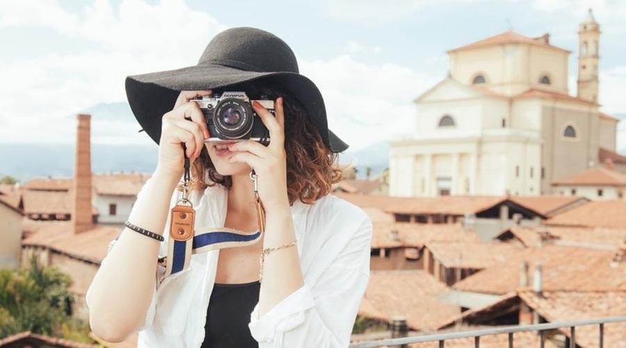 financiar_vacaciones_verano_tarjeta_credito