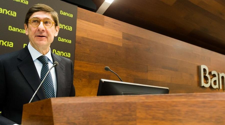 Presidente_Bankia