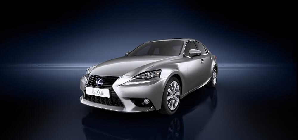 Lexus_300h