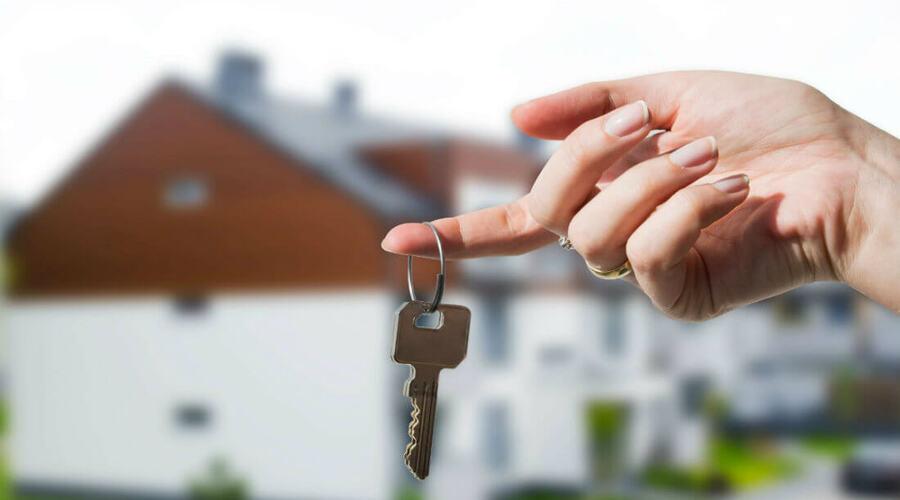 amortizar_hipoteca_cuota_plazo